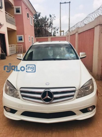 foreign-used-mercedes-benz-for-sale-big-0