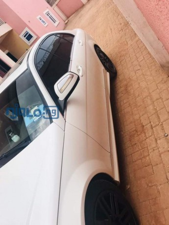 foreign-used-mercedes-benz-for-sale-big-4