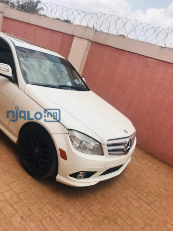 foreign-used-mercedes-benz-for-sale-big-3