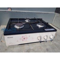 gas-cooker-burner-small-0