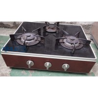 gas-cooker-burner-small-1