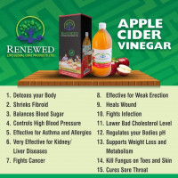 renewed-life-apple-cider-vinegar-small-0