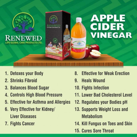 renewed-life-apple-cider-vinegar-big-0