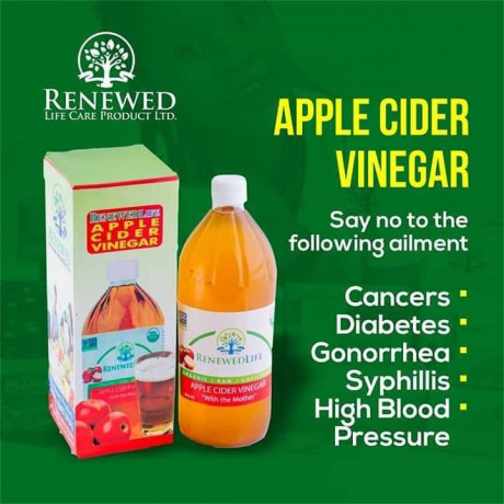 renewed-life-apple-cider-vinegar-big-1