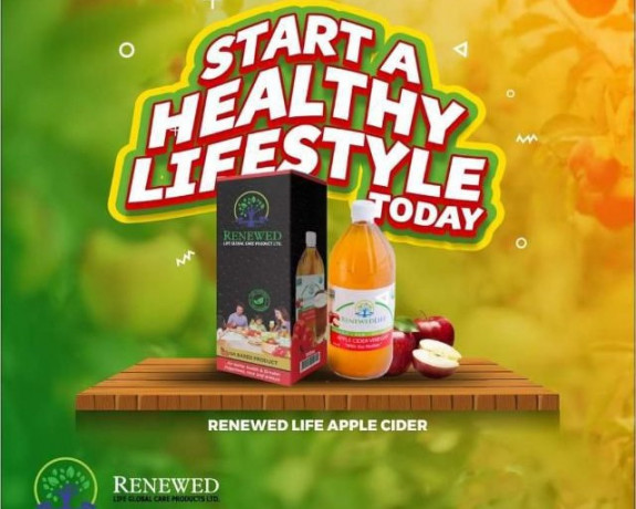 renewed-life-apple-cider-vinegar-big-2