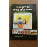 foundations-of-civic-education-for-senior-secondary-school-small-0