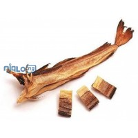dried-stock-fish-small-0