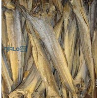 dried-stock-fish-small-1