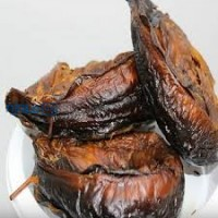 dried-stock-fish-small-3
