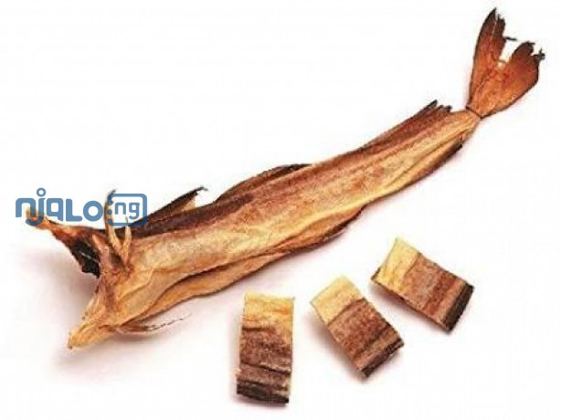 dried-stock-fish-big-0