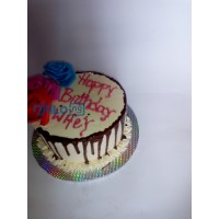 yummy-cakes-small-1