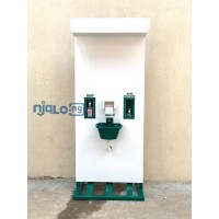 covid-19-handwash-dispenser-for-safety-measures-small-0