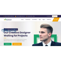 get-your-business-landing-website-page-for-n5000-only-small-2