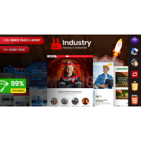 get-your-business-landing-website-page-for-n5000-only-small-0