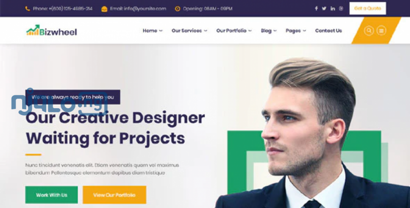 get-your-business-landing-website-page-for-n5000-only-big-2