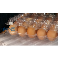 fresh-table-eggs-and-30-holes-transparent-egg-crates-small-0