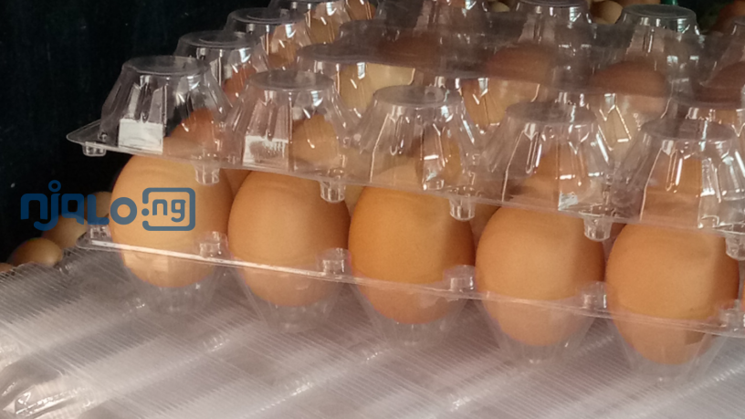 fresh-table-eggs-and-30-holes-transparent-egg-crates-big-0