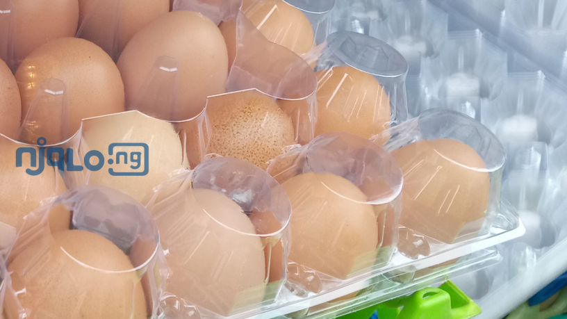 fresh-table-eggs-and-30-holes-transparent-egg-crates-big-1