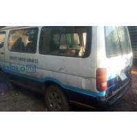 18-sites-bus-for-sale-r2z-engine-small-2