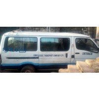 18-sites-bus-for-sale-r2z-engine-small-0