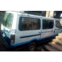 18-sites-bus-for-sale-r2z-engine-small-1