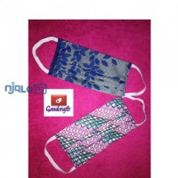 nose-mask-small-2