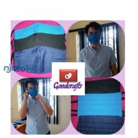 nose-mask-small-1
