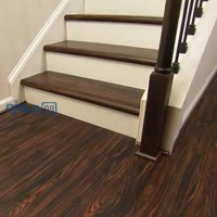 laminate-flooring-small-2