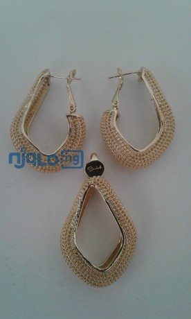 sunbelle-earrings-with-pendant-big-0