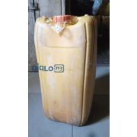 palm-oil-small-1