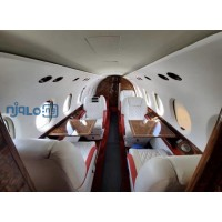 private-jet-distress-sale-2001-hawker-800xp8seaters-small-1