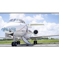 private-jet-distress-sale-2001-hawker-800xp8seaters-small-0