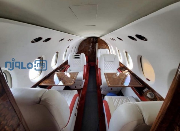 private-jet-distress-sale-2001-hawker-800xp8seaters-big-1