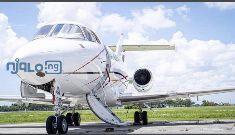 private-jet-distress-sale-2001-hawker-800xp8seaters-big-0