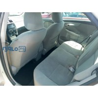 toyota-corolla-2013-model-white-small-3