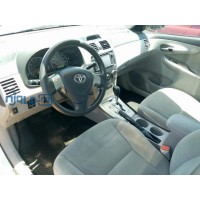 toyota-corolla-2013-model-white-small-4
