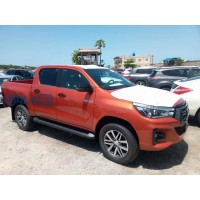 toyota-hilux-2020-model-small-2