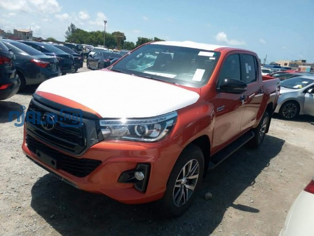 toyota-hilux-2020-model-big-1