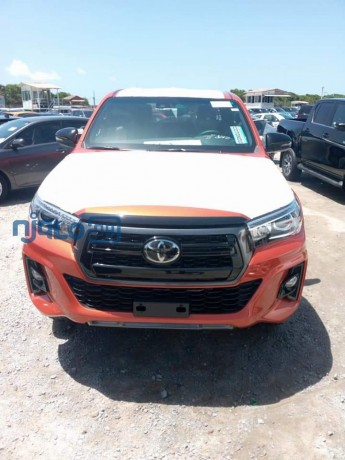 toyota-hilux-2020-model-big-0