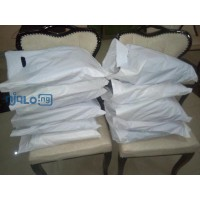 laundry-and-dry-cleaning-services-small-2