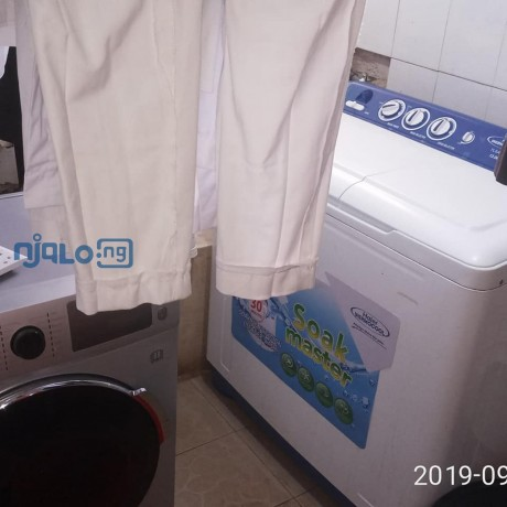 laundry-and-dry-cleaning-services-big-3