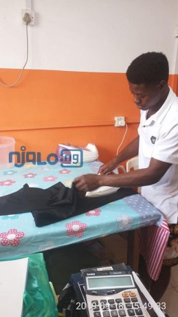 laundry-and-dry-cleaning-services-big-0