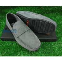 loafers-small-3