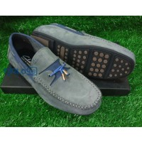 loafers-small-2