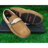 loafers-small-4