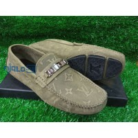 loafers-small-1