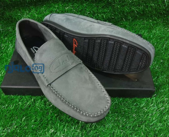 loafers-big-3