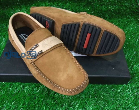 loafers-big-4