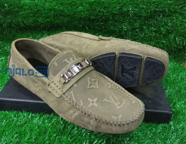loafers-big-1
