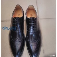 corporate-shoes-small-2